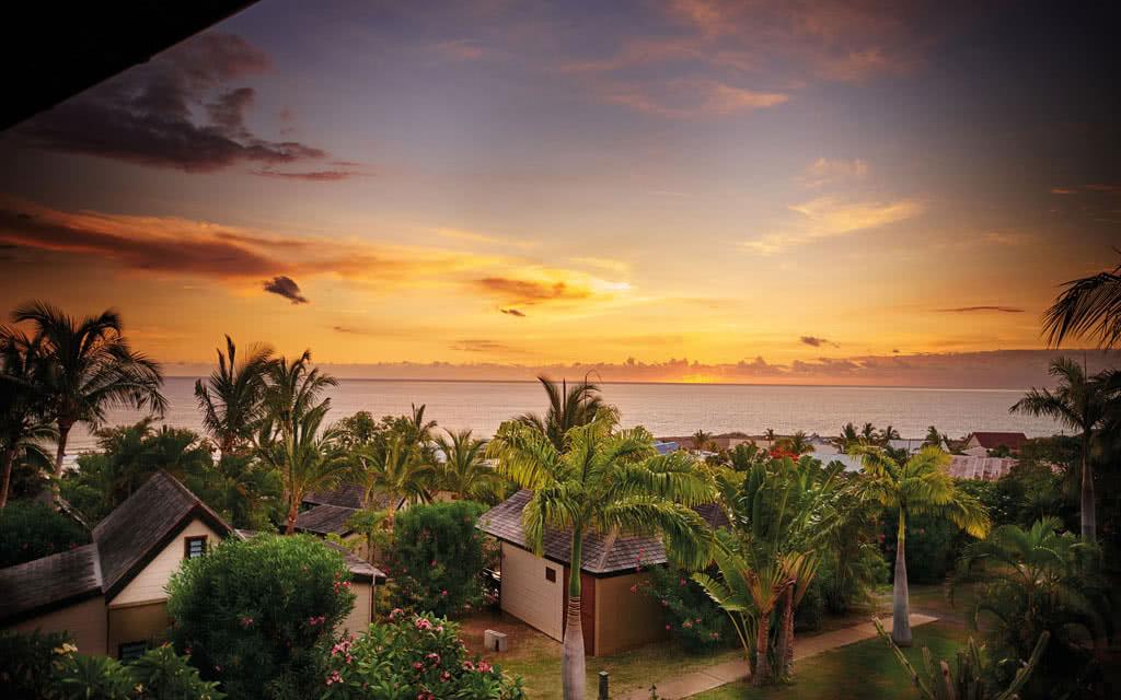 16-iloha-exterieur-jardins-sunset