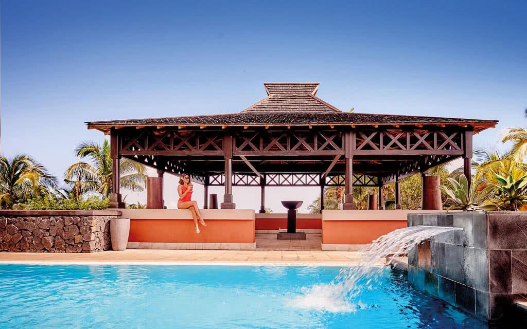 16-iloha-piscine-guetali