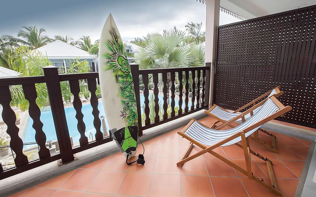 16-lescreoles-balcon