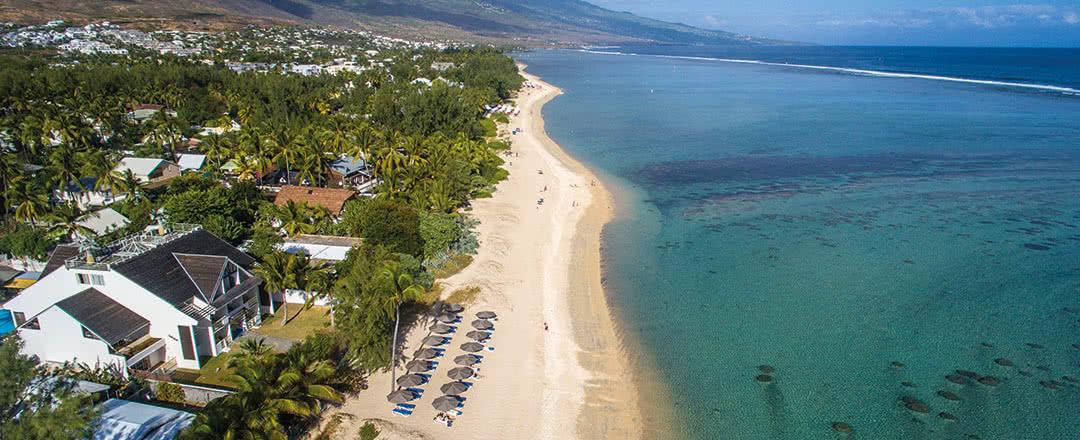 Hook up Maui