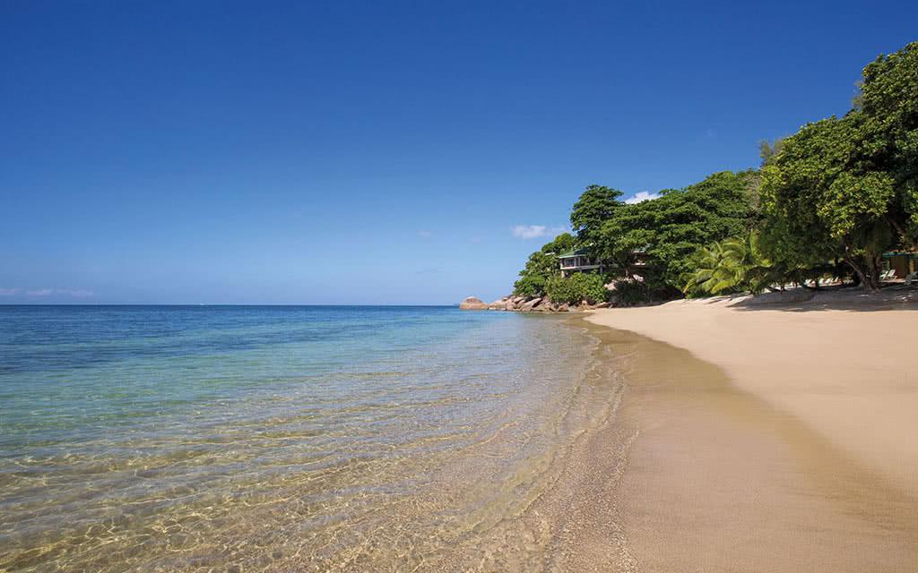 16-cocodemer-beach-02