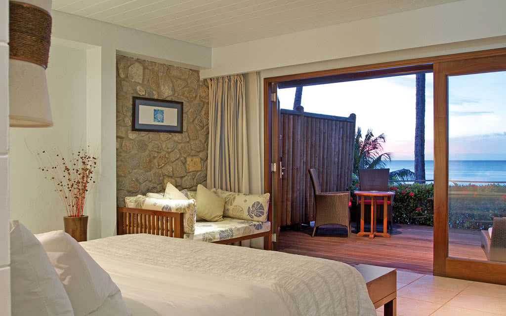 16-fisherman-deluxe-ocean-view-room