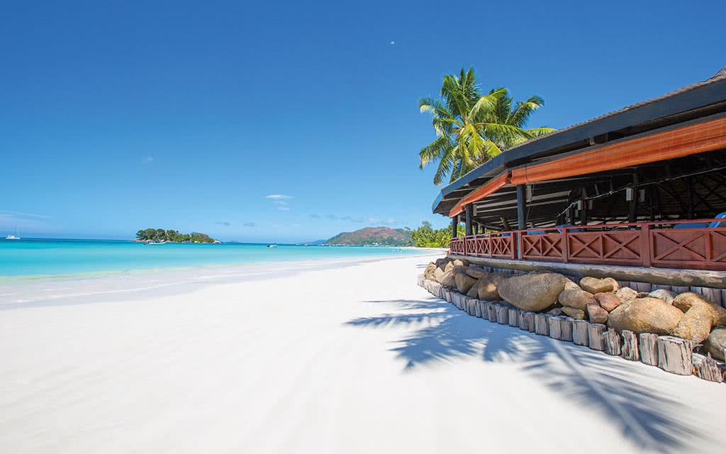 16-paradisesun-beach-1