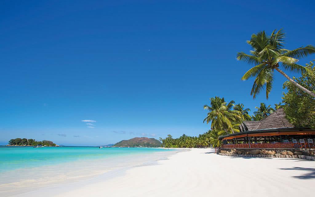 16-paradisesun-beach-2