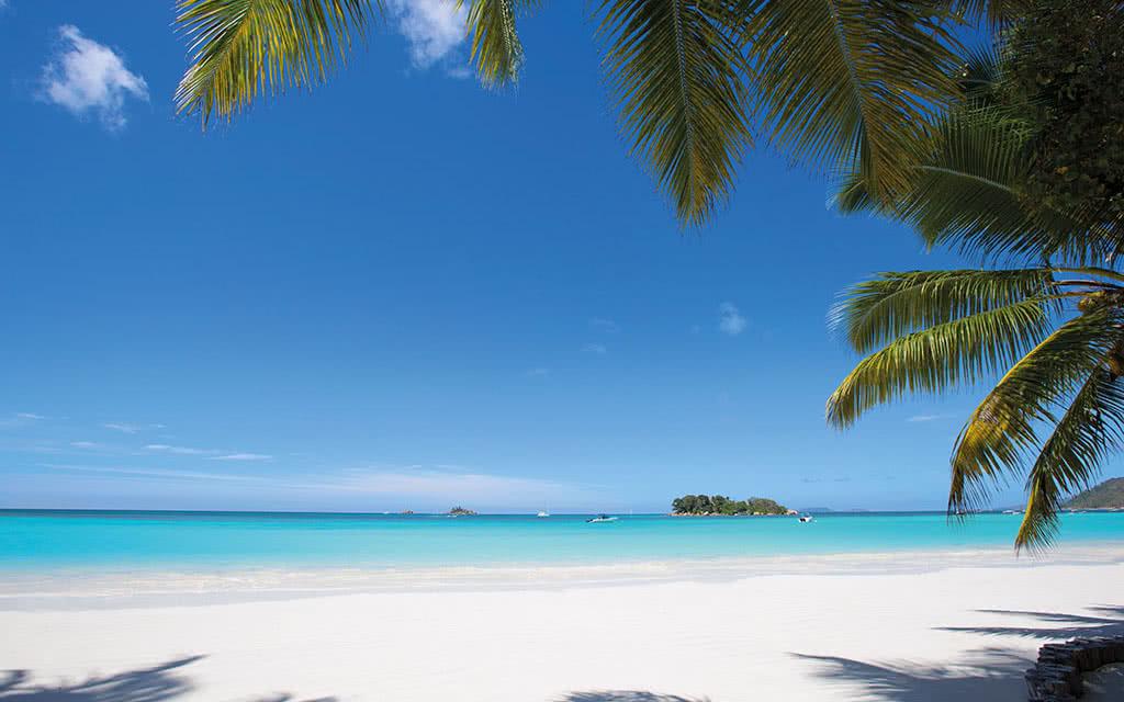 16-paradisesun-beach-9