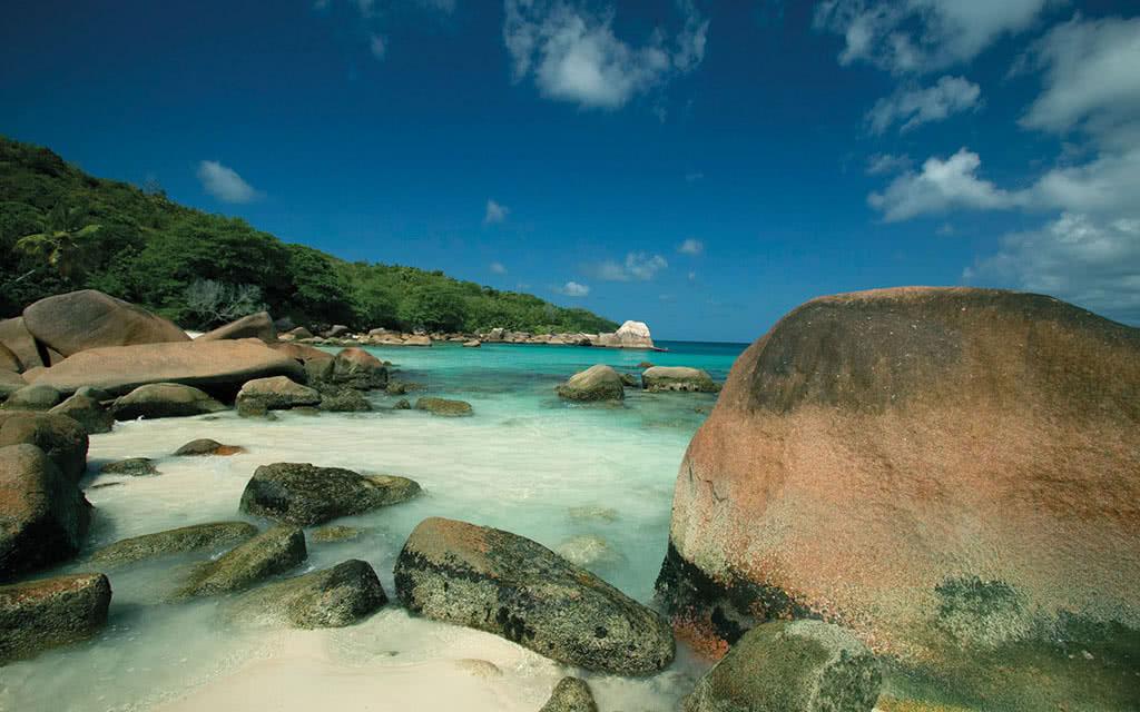 16-paradisesun-ps-beach-10