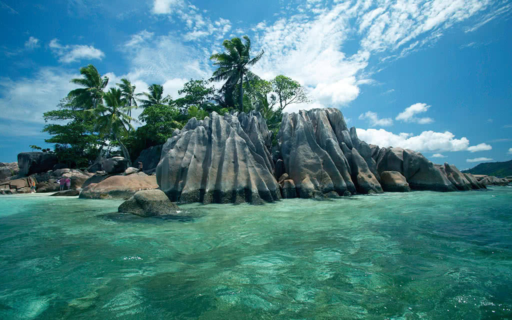 16 paradisesun ps beach 11