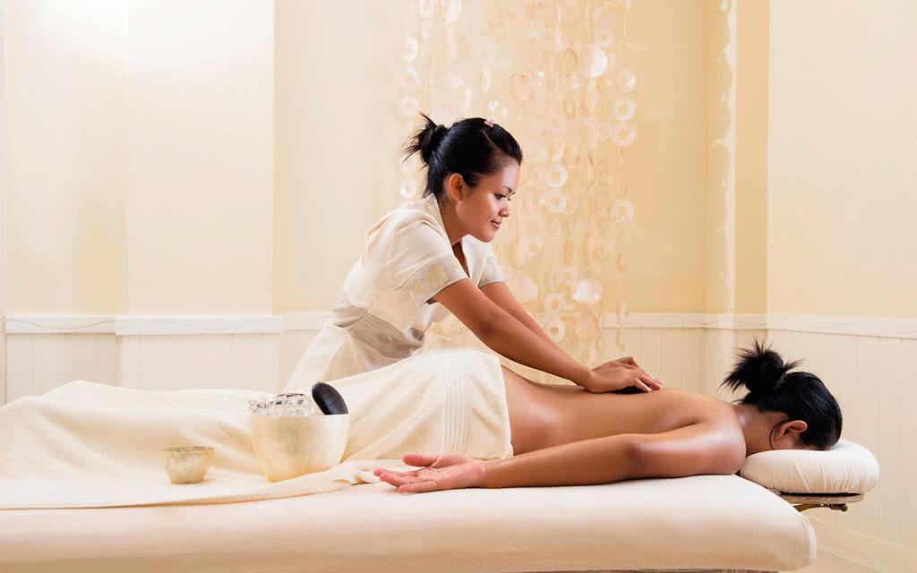 16-paradisesun-spa-treatment-2