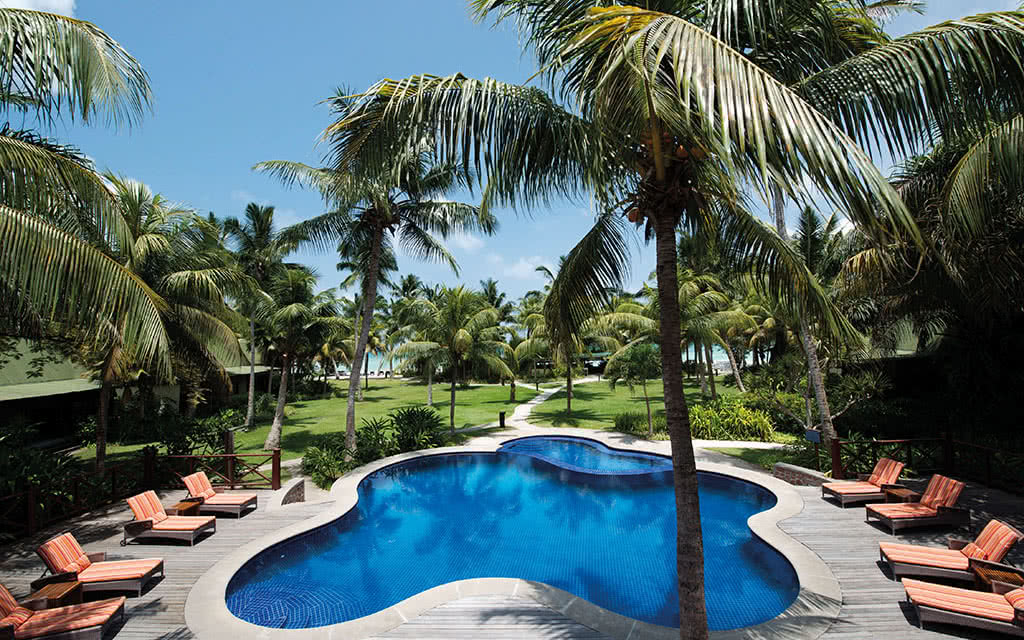 16-paradisesun-swimming-pool-2