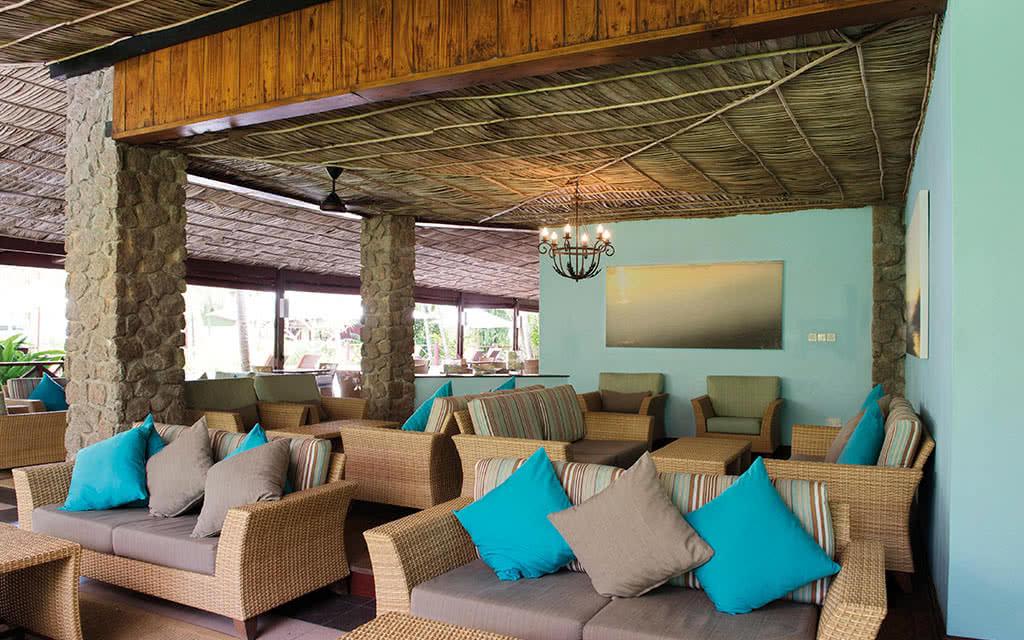 16-paradisesun-welcome-lounge