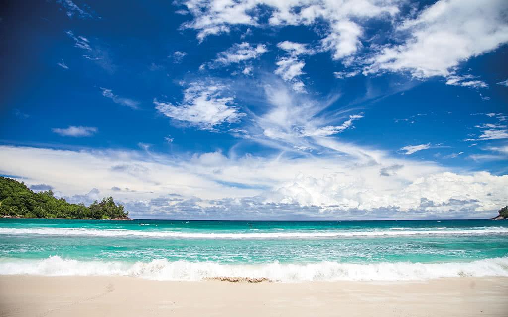 16-valmer-beach
