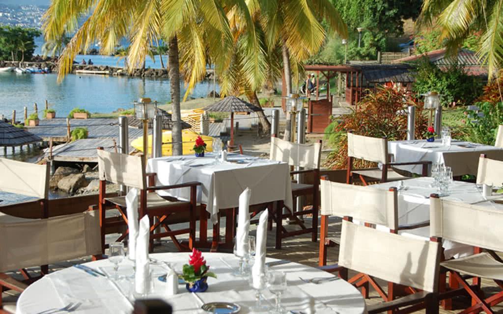14 bakoua restaurant3