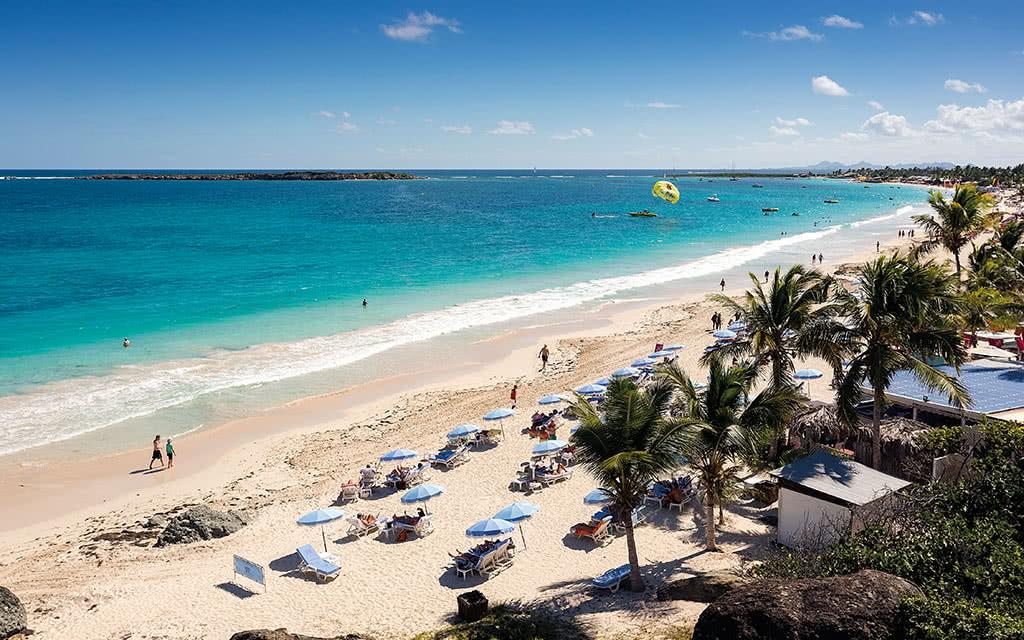16-sxm-esmeralda-orient-bay-beach-2
