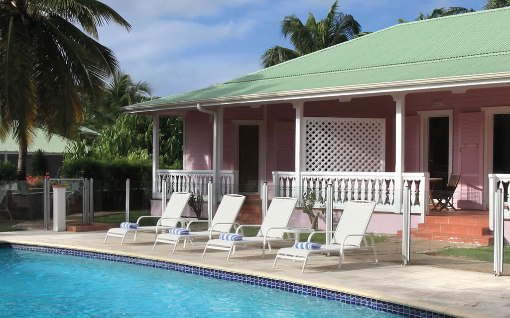 16-sxm-esmeralda-villa-and-pool