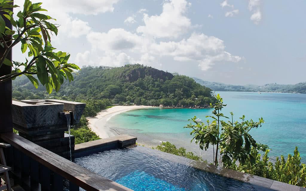 17-12-maia-beach-ocean-view-from-villa