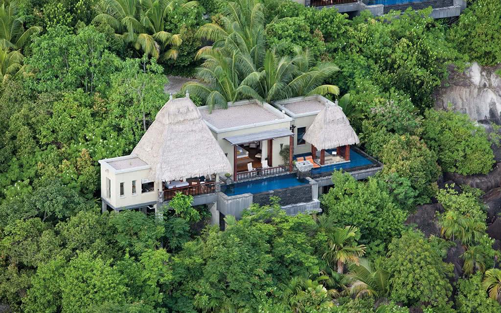 17-13-maia-villa-aerial-view