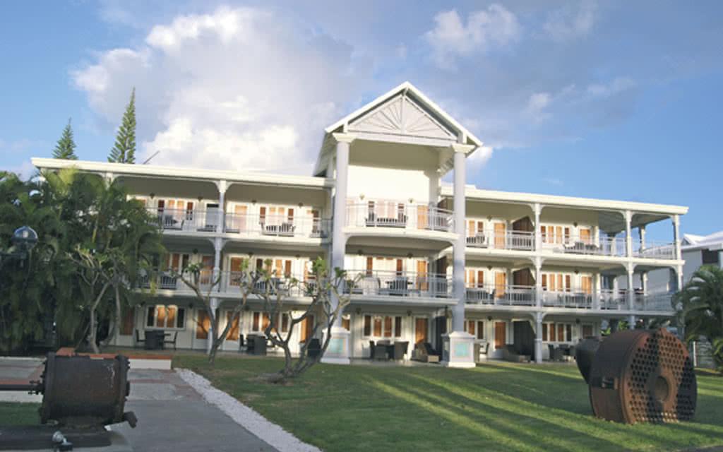 09 plantationr hotel