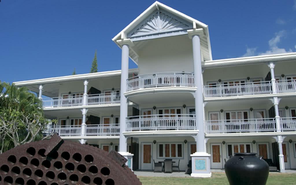 09 plantationr hotel1