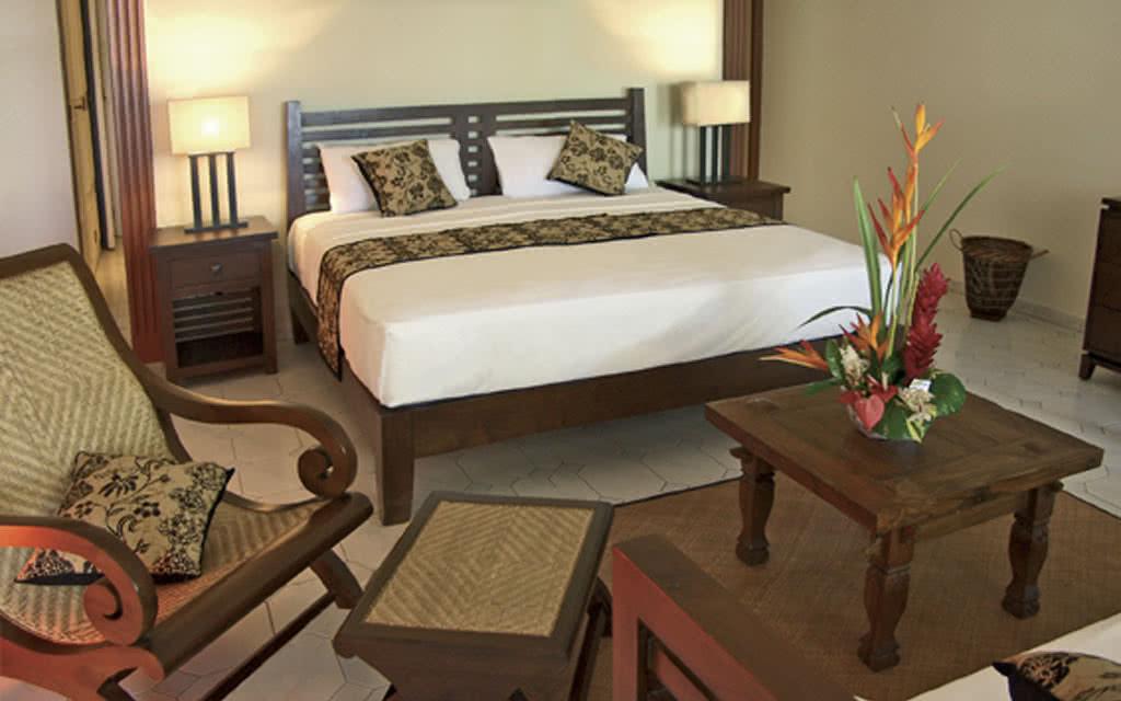 09 plantationr room3