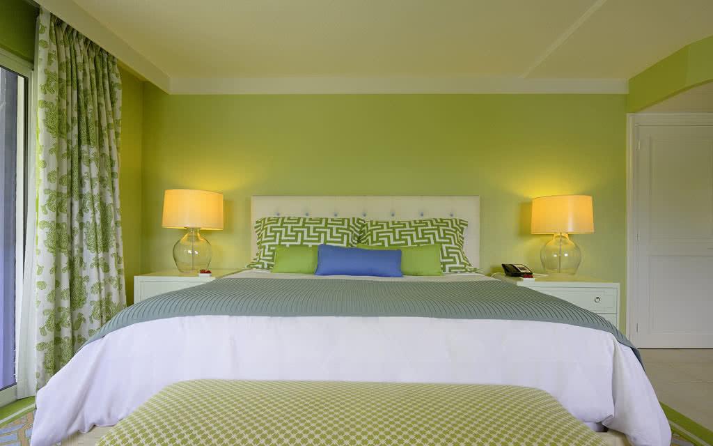 14-sh-sxm-radisgrand-suites