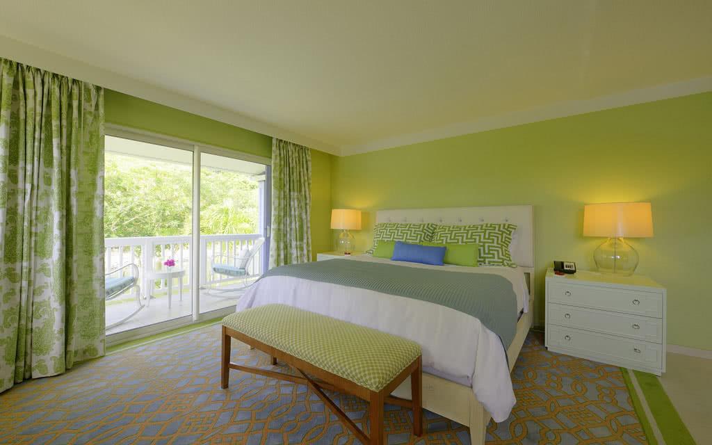 14-sh-sxm-radismarina-suites-bedroom