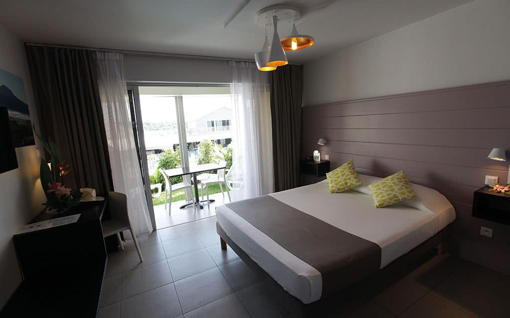 16 archipel room04