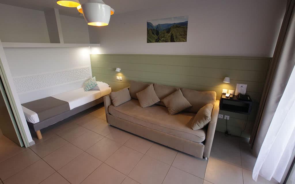 16 archipel room05