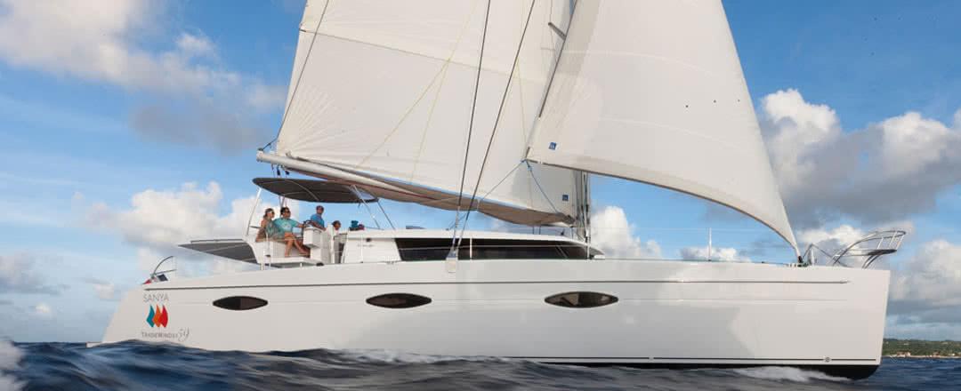 16-croisstmartin-dreamvierges7n-boat-slide