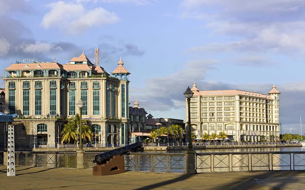 Excursion Kreola's Punch - île Maurice Côte Est - Journée