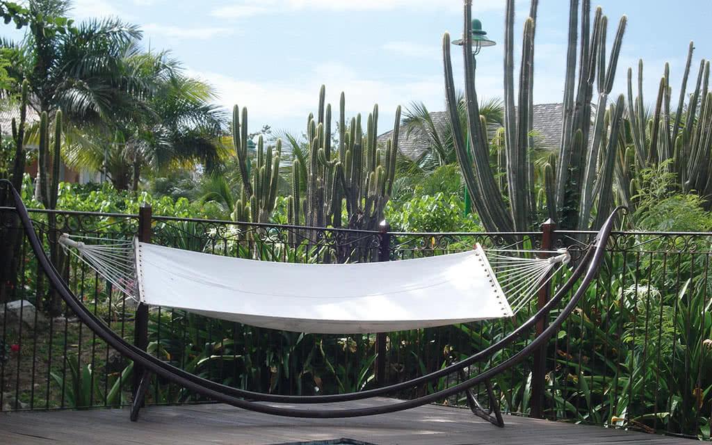 16-palmcourt-jardins