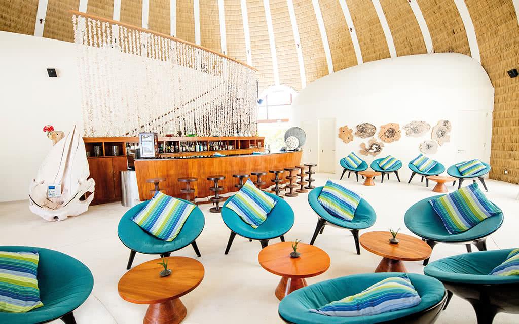 16 kandooma lounge