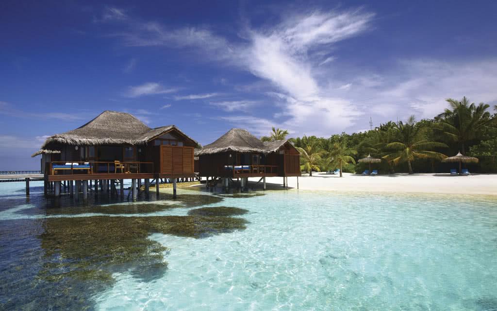 Voyage De Luxe Aux Maldives S 233 Jour De Luxe Aux Maldives