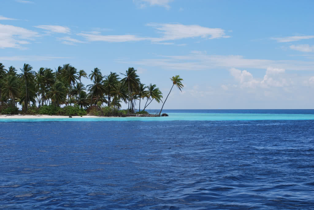 14 dream mldv maldives lanscapes018