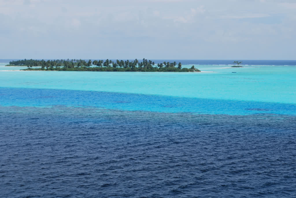 14 dream mldv maldiveslanscapes037