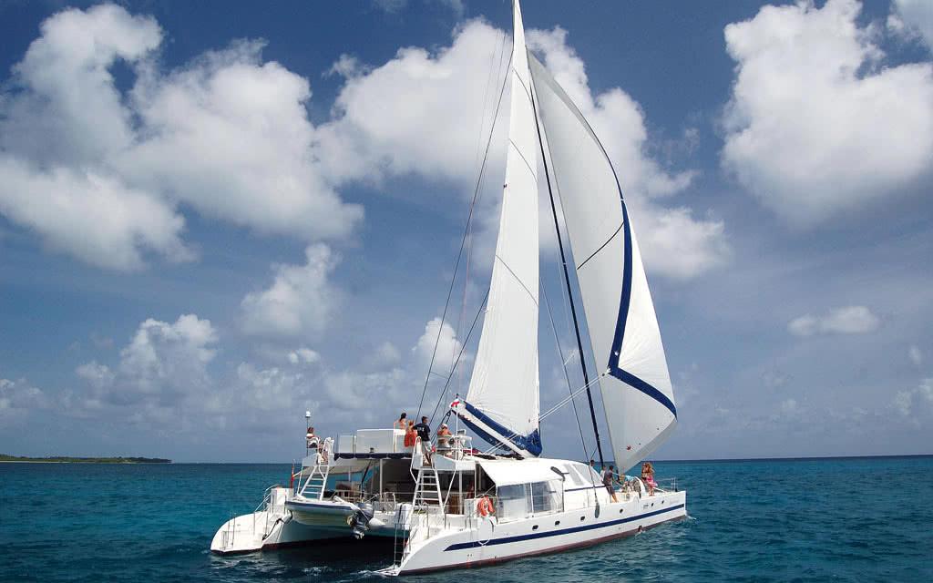 Croisière Dream Maldives Premium - voyage  - sejour