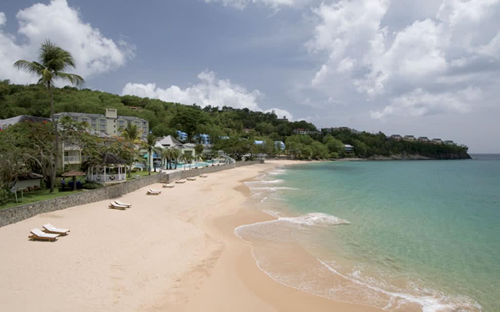 11-regency-beach1