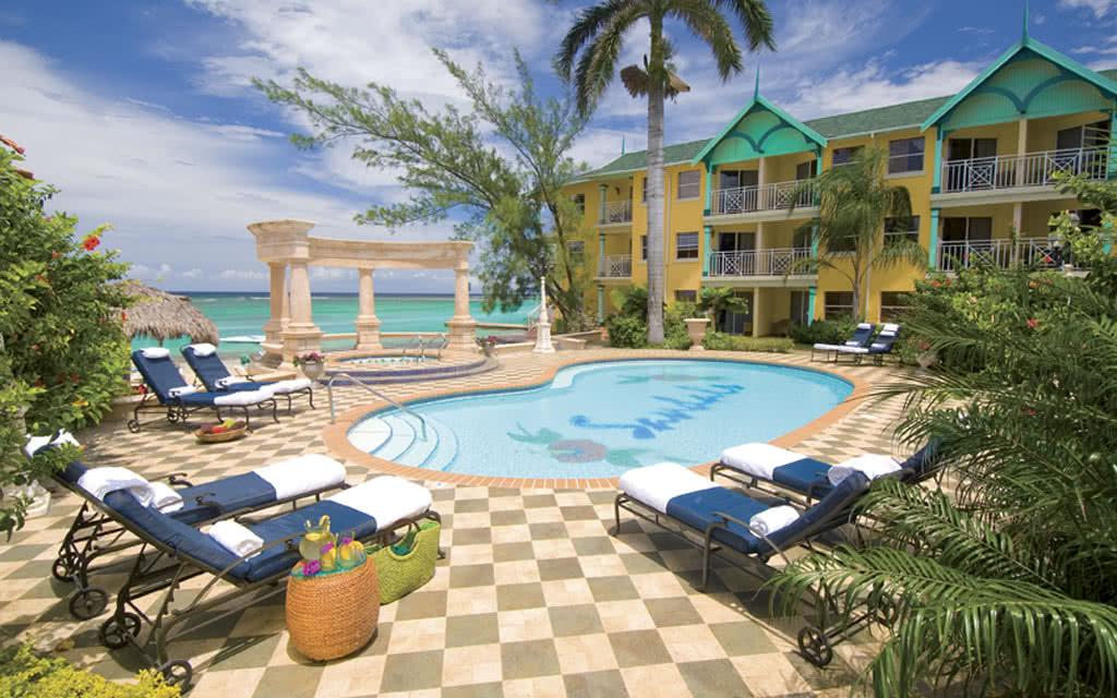 hotels montego bay jamaique hotel royal caribean resort private island  nl fiche produit pid=