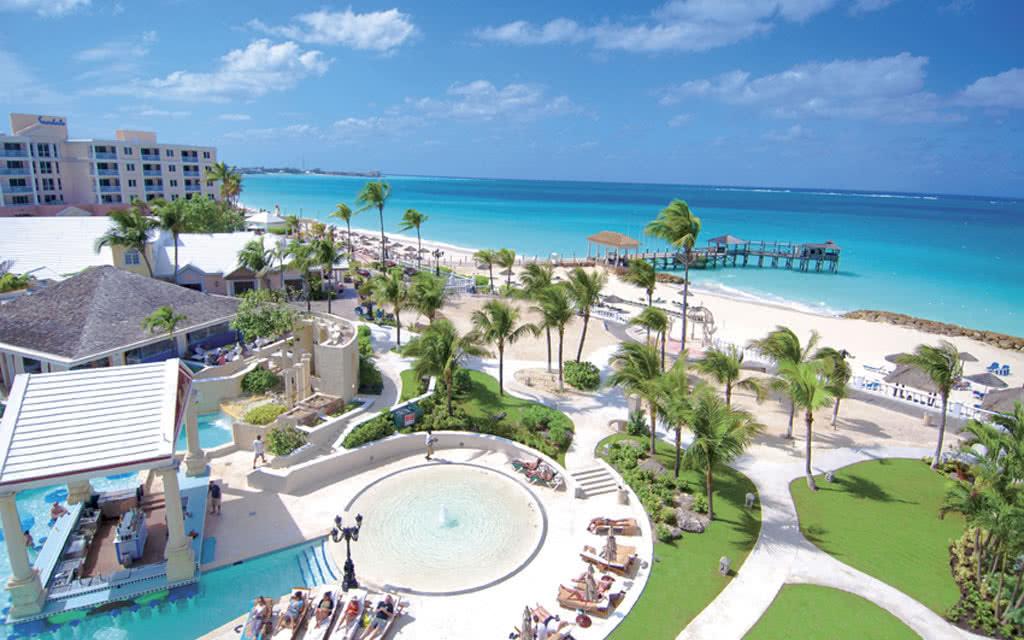 bahamas-voyages
