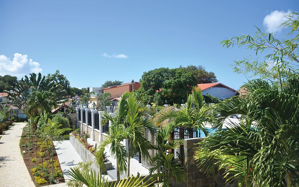 19-bambou-vue-piscine-principale