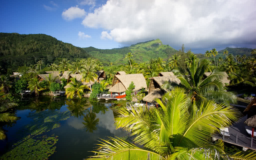 14-maitailapita-premium-lake-bungalow7