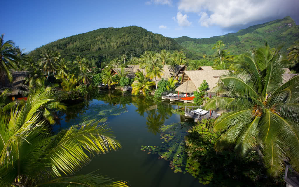 14-maitailapita-premium-lake-bungalow8