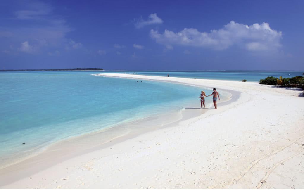 12 sunisland beach1
