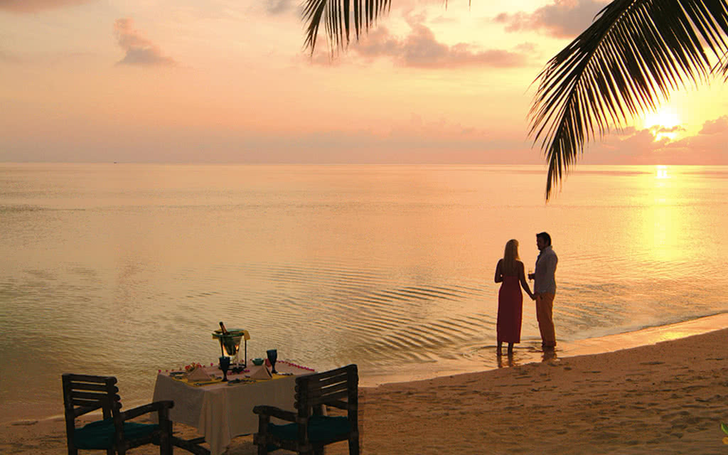 Maldives - Hôtel Biyadhoo Island Resort 3* - Promo