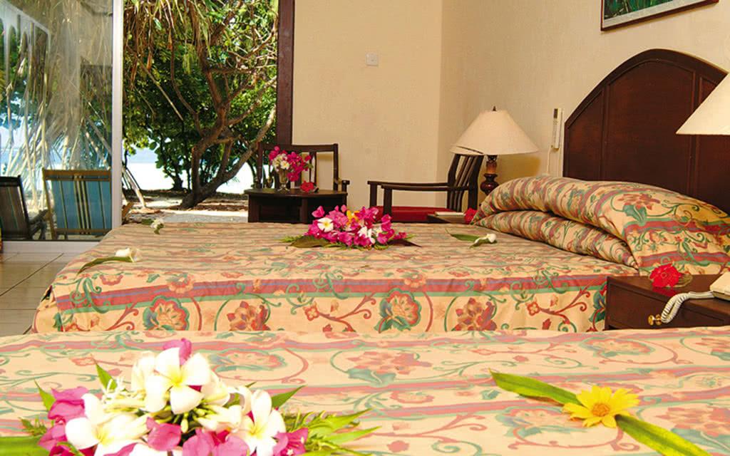 14 biyadhoo room1