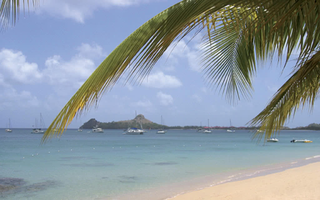 12-xlucianrex-beach1