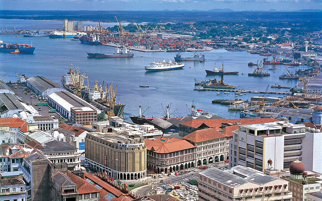 11-slk-colombo-harbour