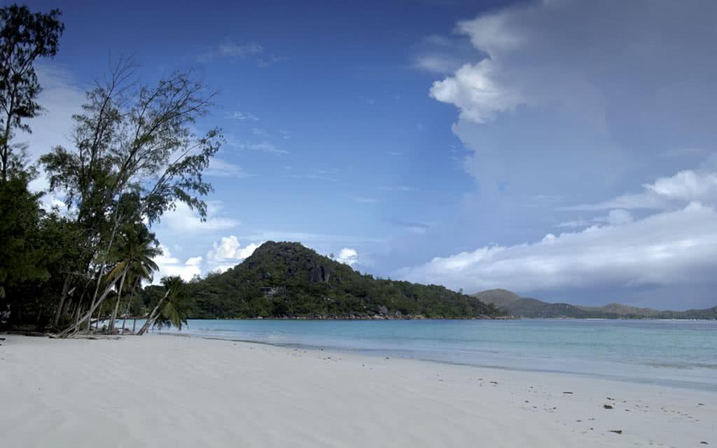 13-bpraslin-beach1