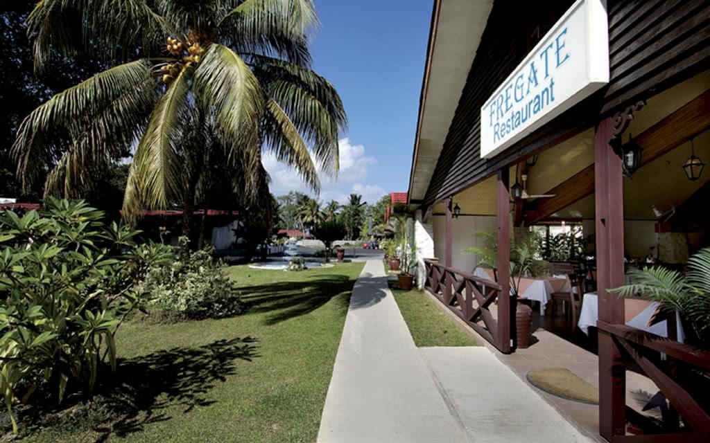 13-bpraslin-restaurant1