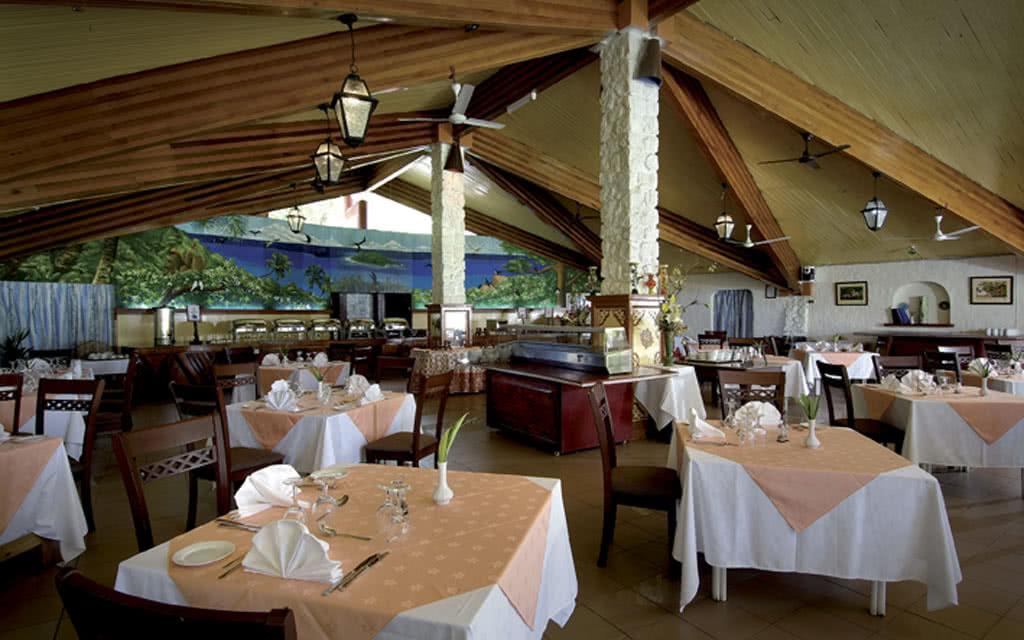 13-bpraslin-restaurant2