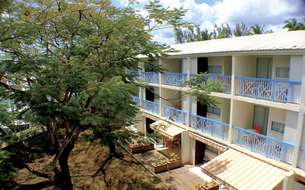 13 lamarina terrasses